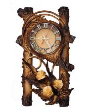 Zegar Ścienny 14ze/kw