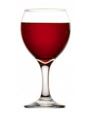 Kieliszki do wina 6 szt. 175ml w175