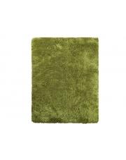 Dywan włochacz d.green 70/130cm