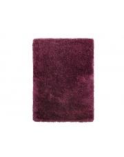 Dywan Włochacz purple 110/170cm