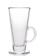Komplet Szklanek 2 szt. Cafe Latte  w sklepie Dedekor.pl