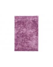Dywan Shaggy w kolorze fiolet 130/190cm