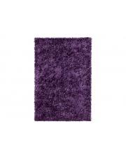 Dywan Shaggy Pplyester violet 160/220cm