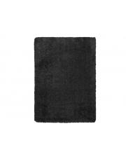 Dywan Super Tuft black 160/220cm
