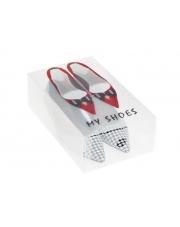 Pudełko na buty Women