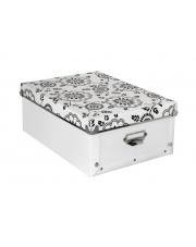 Pudełko Black Motive 13cm