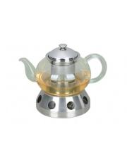 Zaparzacz do herbaty Kinghoff KH-3134