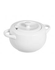 Porcelanowa waza na zupę Bistro 3l