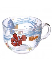 NEMO Filiżanka kubek 500 ml Disney