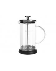 Dzbanek do kawy i herbaty z filtrem 350ml w sklepie Dedekor.pl