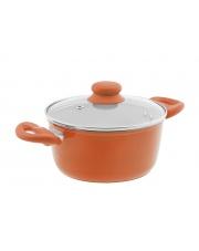 Ceramiczny garnek Ceramik śred 20