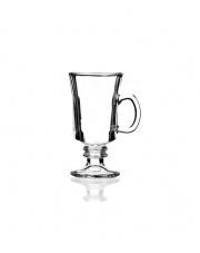 Szklanka VENEZIA IRISH COFFEE 197201