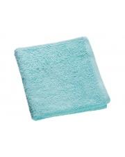 Ręcznik Basic błękitny 100x50 w sklepie Dedekor.pl