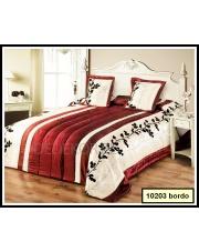 Narzuta na łóżko Elana 220x240cm  w sklepie Dedekor.pl