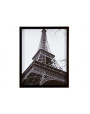 Nowoczesny obraz Paryż 42x52 w sklepie Dedekor.pl