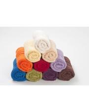 Komplet Ręczników 590gsm fioletowe w sklepie Dedekor.pl