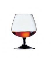 Kieliszki do whisky Luminarc - 4szt. w sklepie Dedekor.pl