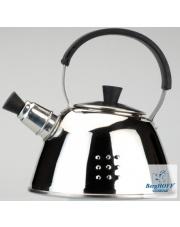 Czajnik do herbaty Orion 1,2 L 1104737 w sklepie Dedekor.pl