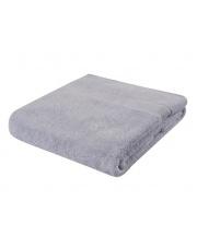 Ręcznik z bawełny Hydro 70x140 jasny niebieski w sklepie Dedekor.pl