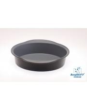 Okrągłe naczynie do pieczenia ciasta 3600237