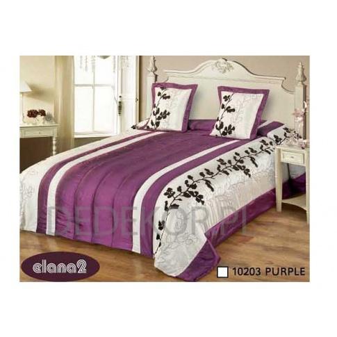 Narzuta na łóżko Elana 180x220 cm w sklepie Dedekor.pl