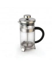 Zaparzacz do herbaty 850 ml w sklepie Dedekor.pl