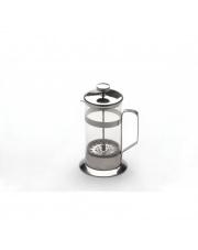 Zaparzacz do herbaty 350 ml STUDIO w sklepie Dedekor.pl