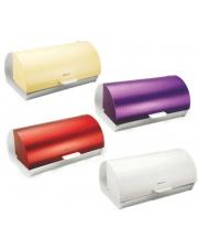 Pojemny chlebak KH-3613 różne kolory
