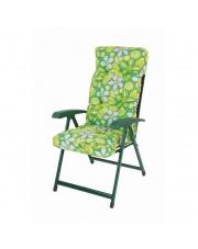 Krzesło ogrodowe Lena w sklepie Dedekor.pl