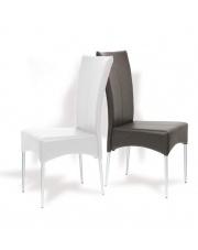 Eleganckie krzesło KS-020
