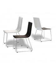 Najnowszej generacji krzesło KC-018PMD