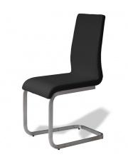 Profesjonalne krzesło KN-81