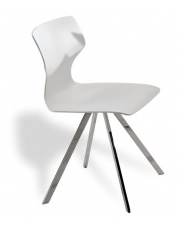 krzesło KC-05MD firmy Bonus
