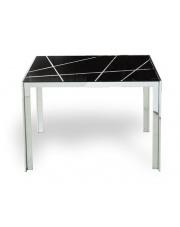 Nowoczesny stół SC-211C Bonus