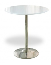 Okrągły stół SC-100MDF  Bonus