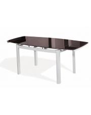 Nowoczesny stół SLR-1000B Bonus