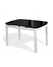 Elegancki stół SLR-1000C  Bonus