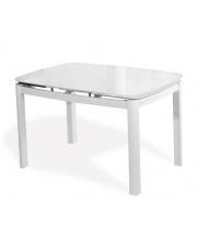 Rozkładany stół SLR-1000M Bonus