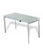 Harmonijny stół SCR-100M