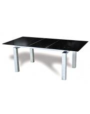 Idealny stół  SCR-111C