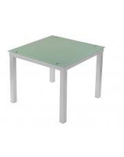 Szklany stół VIGO