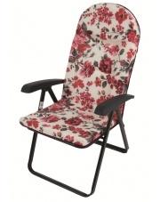 Komfortowy fotel Galxy H