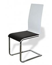 Nowoczesne krzesło KC-48MD