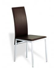 Klasyczne krzesło TANGO