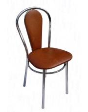 Krzesło kuchenne TRAPEZ - 20 kolorów