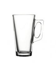 Szklanka VELA 385 ml w sklepie Dedekor.pl