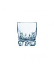 Komplet szklanek Imperator 300ml Luminarc