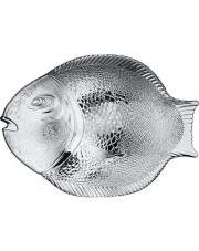 Talerz w kształcie ryby 250x360 mm w sklepie Dedekor.pl
