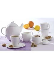 Serwis kawowy Elipso 17 cz. K0411