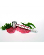 Tłuczek do mięsa BergHOFF 1109459